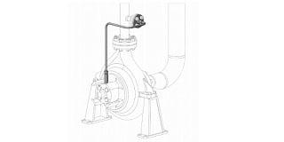 Single Mechanical Seal Plans