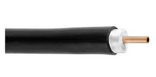 Insulated Tubing