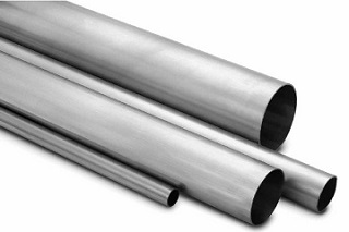 Special Alloy Tubing